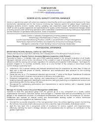 Structural Supervisor Resume 100 Structural Supervisor Resume Sample Resume Mechanic