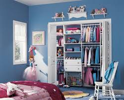 closet design ikea designer inspiring idolza