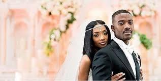 princess love love u0026 hip hop u0027 stars ray j u0026 princess love are married photos