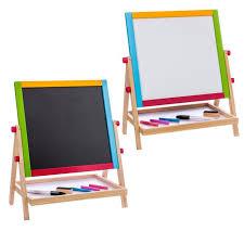bureau tableau enfant bureau tableau enfant achat vente jeux et jouets pas chers