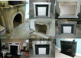 fireplace surround kit fireplaces interior fireplace surround