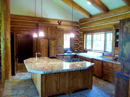 accessories marvelous bathroom ideas for log home picture