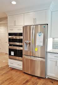 Kitchen Cabinet Lift Meridian Kessler Kitchen Remodel Cabinet Inspirations U0026 Ideas