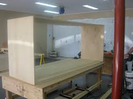 Garage Wall Cabinets Home Depot by Build Your Own Garage Wall Organizers Most Popular Home Design