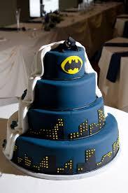batman wedding cakes 28 images 25 best ideas about batman