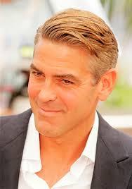 short hairstyles men round faces women medium haircut