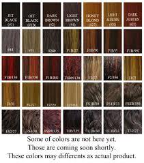 pravana hair color chart vivids gallery hair color ideas
