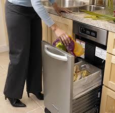 built in trash compactor elegant best trash compactor design ideas 17 best ideas about