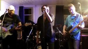 rewind wedding band rwd rewind covers band alright