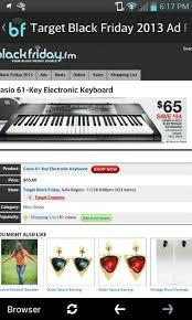 casio keyboard target black friday deals 63 best christmas ideas 2014 images on pinterest