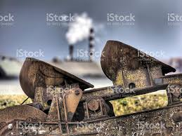 Industrial Theme by Industrial Theme 2 Stock Photo 471952115 Istock