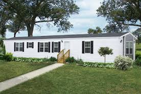 Lowcountry Homes Manufactured Housing Institute Of South Carolina Find A Home