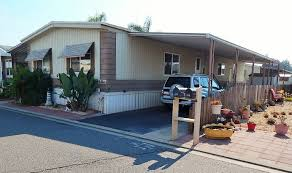 2 Bedroom Houses For Sale 2 Bedroom Home For Sale In El Rancho Mobile Home Park
