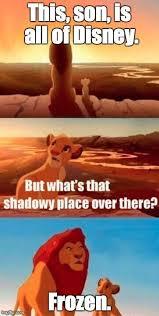 Best Disney Memes - best 25 funny disney memes ideas on pinterest 重庆幸运农场倍投