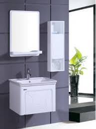 wall hung bathroom vanities cabinets bathroom cabinets