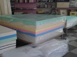 fabbrica materasso azienda tuleflex