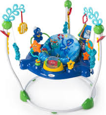 Baby Einstein Activity Table Top 9 Exersaucers Of 2017 Review