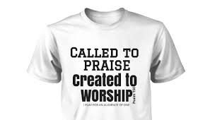 christian t shirts for sale michael manning pulse linkedin
