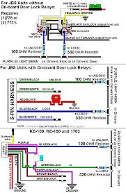 jeep cherokee stereo wiring diagram carlplant