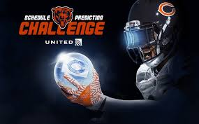 Chicago Bears The Official Website Of The Chicago Bears