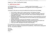 cold call cover letter subject line job application cold email
