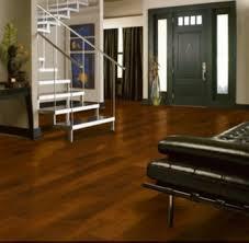 walnut hardwood flooring brown ewt30lg by bruce flooring