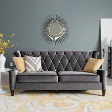 trend sofa decoration trend velvet sofas home decor ideas