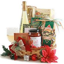 wine christmas gifts design it yourself gift baskets pete s deals4u