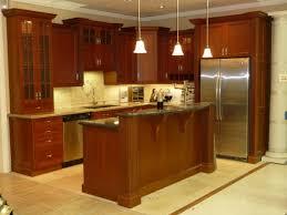 Kitchen & Bathroom Design Centre