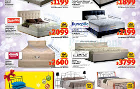 furniture imperial plush double by king koil beautiful mattress
