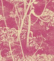 petal pushers wallpapers petal pusher wallpaper white blue modern wallpaper hygge