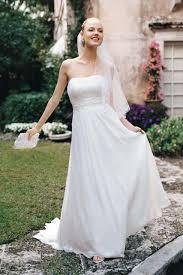 Wedding Dresses David S Bridal Custom Made Taffeta A Line Gown With Sweetheart Neckline Bridal