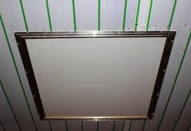 entrance doors tunnel doors sliding doors u0026 other panels