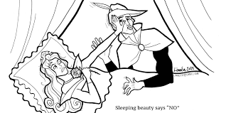 disney princess coloring book pages super strong princesses u0027 coloring book shows little girls how high