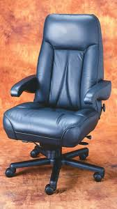 officechairin co