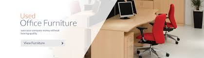 Used Office Desks Uk Quality Office Furniture Desks Chairs In Essex