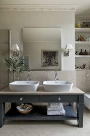 Vanity Double Sink Top 72 Double Sink Vanity Vintage Tobacco Design Double Sink Vanity