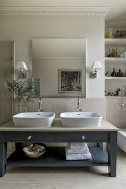 bathroom design magnificent small double sink 60 bathroom vanity