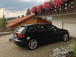 audi a3 wagon new 2015 audi a3 portland or audi wilsonville