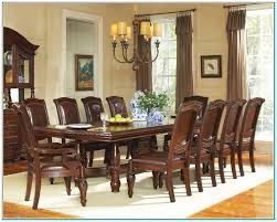 dining room set for sale rooms to go dining room sets on sale torahenfamilia com rooms to