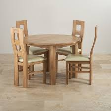 Solid Oak Furniture Looking For Furniture Check Out Oak Furniture Land She Scribes