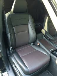 lexus es 350 leather seat replacement the wet okole blog wet okole wet okole blog