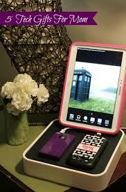 best 25 cool tech gifts ideas on pinterest gadget cool tech