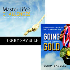 television broadcast jerry savelle ministries international