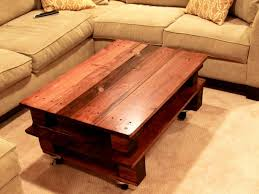 Shipping Crate Coffee Table - diy 59 diy table pallet and old wood diy outdoor table made from