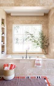 Redecorating Bathroom Ideas Bathroom 99 Archaicawful Decorating Bathroom Ideas Images Ideas