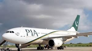 pia bureau senate directs nab to investigate pia plane sale daily times