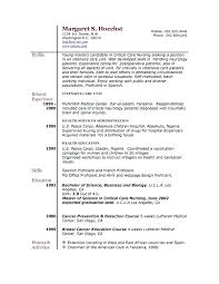 accountant resume template sle experience resume format resume template ideas