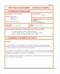 health survey templates