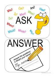 printable instructions classroom classroom instructions flashcards worksheet free esl printable